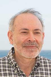 Gary P. Citron