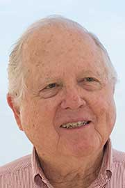 Peter R. Rose